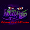 A Special Thank You to Horror Nights Collector - last post by Nocturas