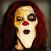 Harlequin of Horror
