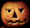 Howl O Scream 2014 - last post by ThreeCircles