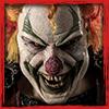 Reaper's HHN Audio Mixes - last post by Reaper