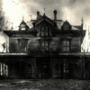 Raven's Halloween Haven - last post by The Director of Horror