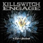 killswitch22