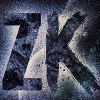 ZKeeper