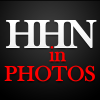 HHNiP