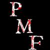PsychoMassacreFilms