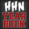 The HHN Yearbook